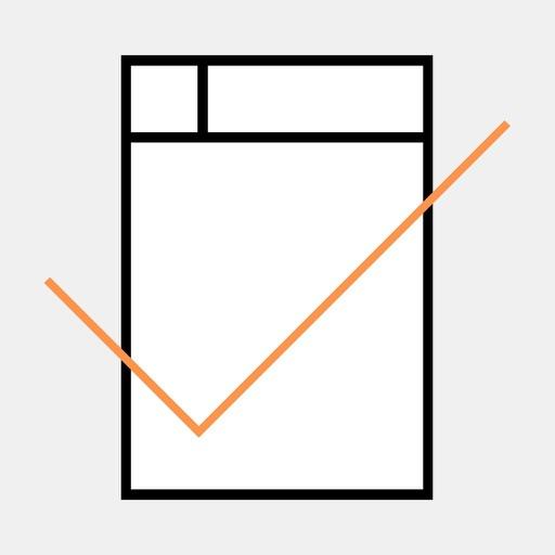 CircleCheck -カタログチェックがすぐできる!