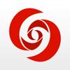 Wolfram Player