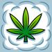 Bud Farm: Grass Roots Hack Online Generator