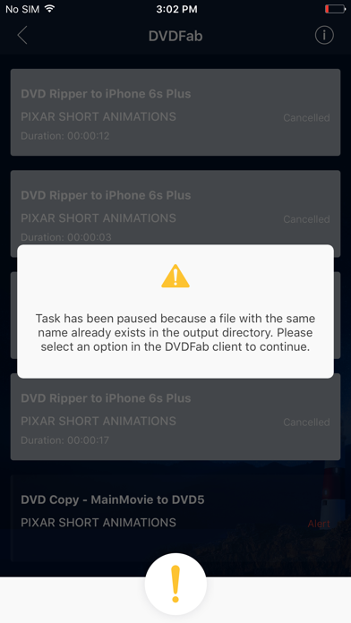 DVDFab Remoteのおすすめ画像3