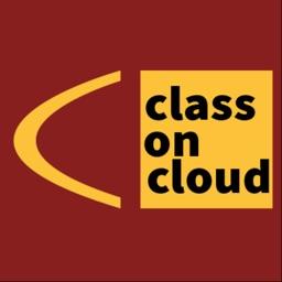 Class On Cloud