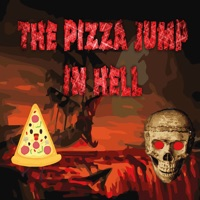 Codes for Pizza Jump In Hell Hack