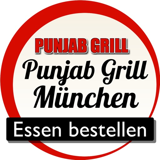Punjab Grill München