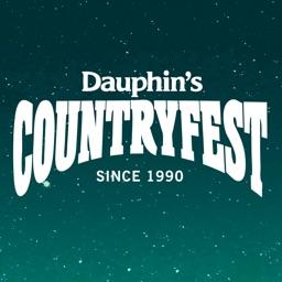 Dauphin's Countryfest Inc