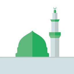 My Prayers (Muslim Prayers)