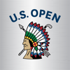 United States Golf Association - U.S. Open Golf Championship  artwork