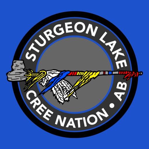 Sturgeon Lake Cree Nation