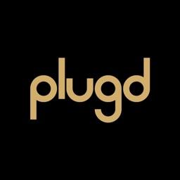 Plugd: Shop New & Used Kicks