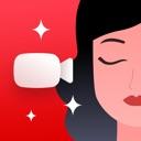 Video Face Editor: Selfie Tune