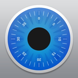 My Eyes Only Password Manager