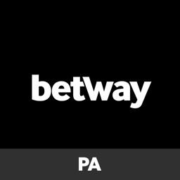 Betway PA -Sportsbook & Casino