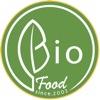 الغذاء الحيوي - iPhoneアプリ