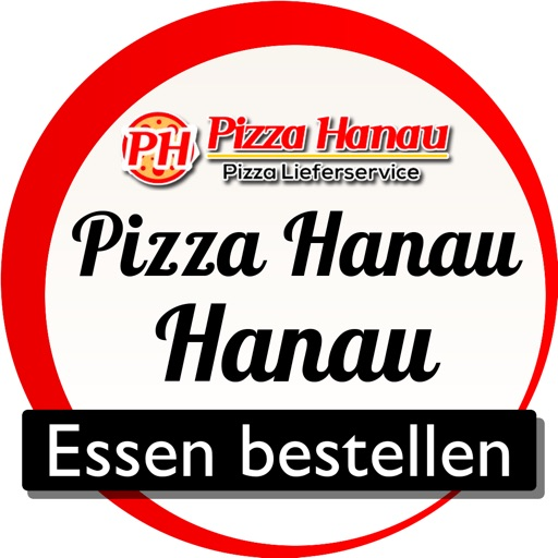 Pizza Hanau Hanau