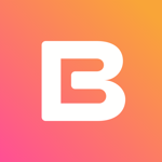 BRD биткойн-кошелек Bitcoin на пк