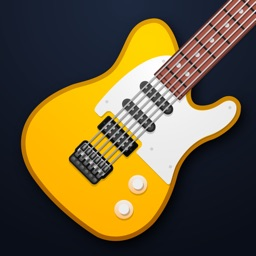 Real Guitar - Tabs and Chords