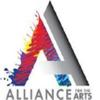 Alliance for the (AR)ts