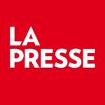 La Presse pour pc