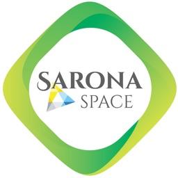 Sarona Space