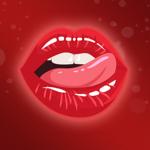 Sexe Roulette : Jeux Coquins pour pc
