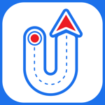 Route Planner by Upper