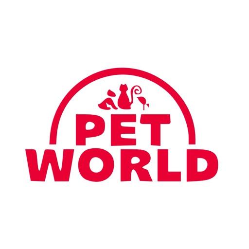 Petworld App