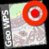 Geo WPS