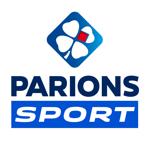 Parions Sport En Ligne pour pc