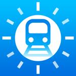 Horaires Me :Bus & Métro paris pour pc