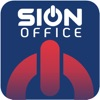 Sion Office