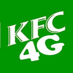 KFC4G