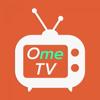 MERYEM JNAH - OmeTV artwork