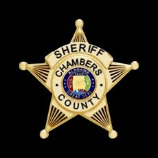 Chambers County Sheriff Office