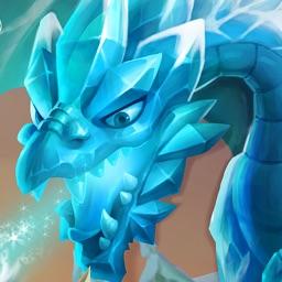 Heroes Legend: Idle Battle War