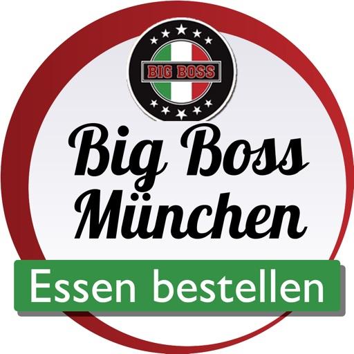BIG BOSS München