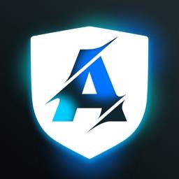 ACE VPN: Super VPN Master