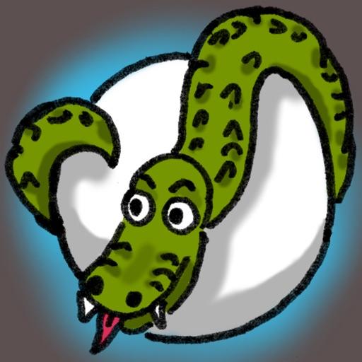 Snake o.S.