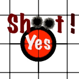 Shoot Yes!