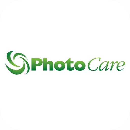 PhotoCare DK