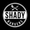 Shady Burgers