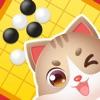 猫咪围棋-围棋入门&围棋宝典