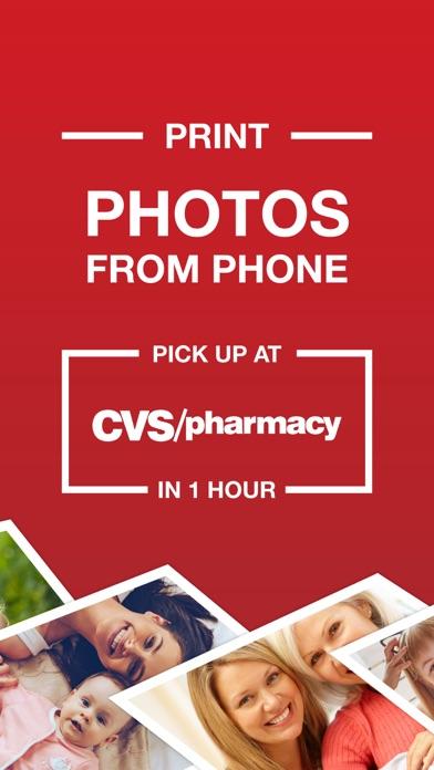 Quick Prints - CVS Photo Print-6