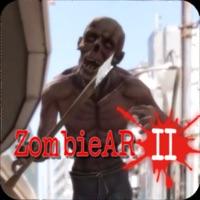 ZombieAR II