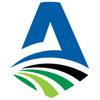 AgVantage Software, Inc