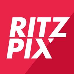 RitzPix Photo & Custom Gifts