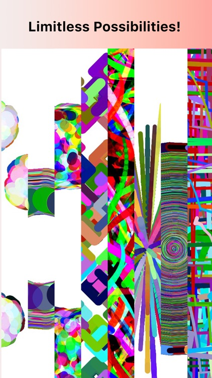 Art Generator screenshot-4