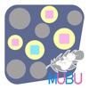 Memory Tap MUBU - iPhoneアプリ