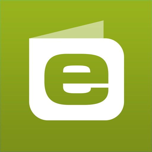 eTilbudsavis