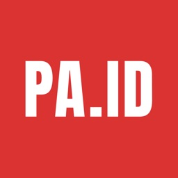 PA.ID