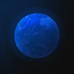 Uranus NetTest на пк
