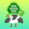雀ログ ~麻雀の成績・収支を記録する帳簿アプリ~